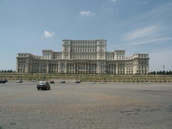 10-07-03-RO-Parlament.jpg
