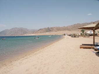 18-05-03-AE-Sinai2.jpg