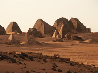 2-04-03-Su-Pyramide.jpg