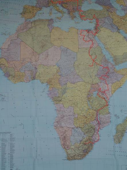 24-07-03-Karte.jpg