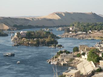 29-4-03-AE-Aswan.jpg