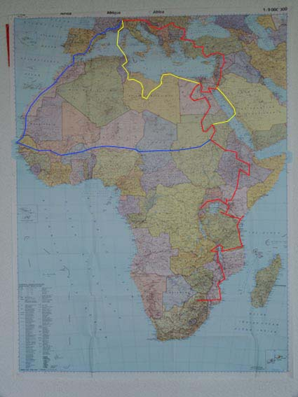 Karte Afrika.jpg