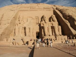 1-5-03-AE-Abu-Simbel.jpg