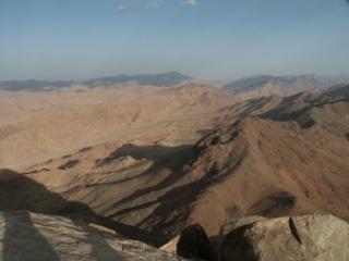 18-05-03-AE-Sinai1.jpg