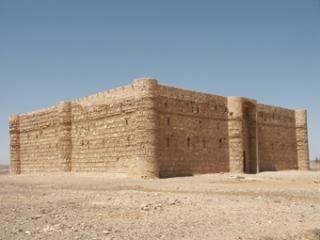 5-06-03-JO-Desert Castel.jpg