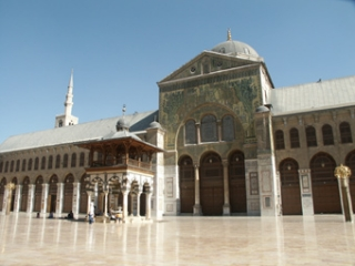 9-06-03-SY-Moschee.jpg