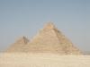 16-5-03-AE-Pyramiden.jpg