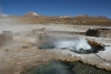 Geysir el Tatio