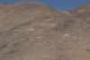 Geoglyphen Pintados