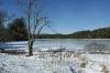 Adirondack NP