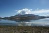 Vulkan Parinacota 6330m