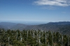 Great Smoky Mountens