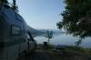 Camping Yukon