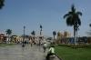 Peru Trujillo