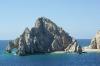 Mexiko Capo San Luca