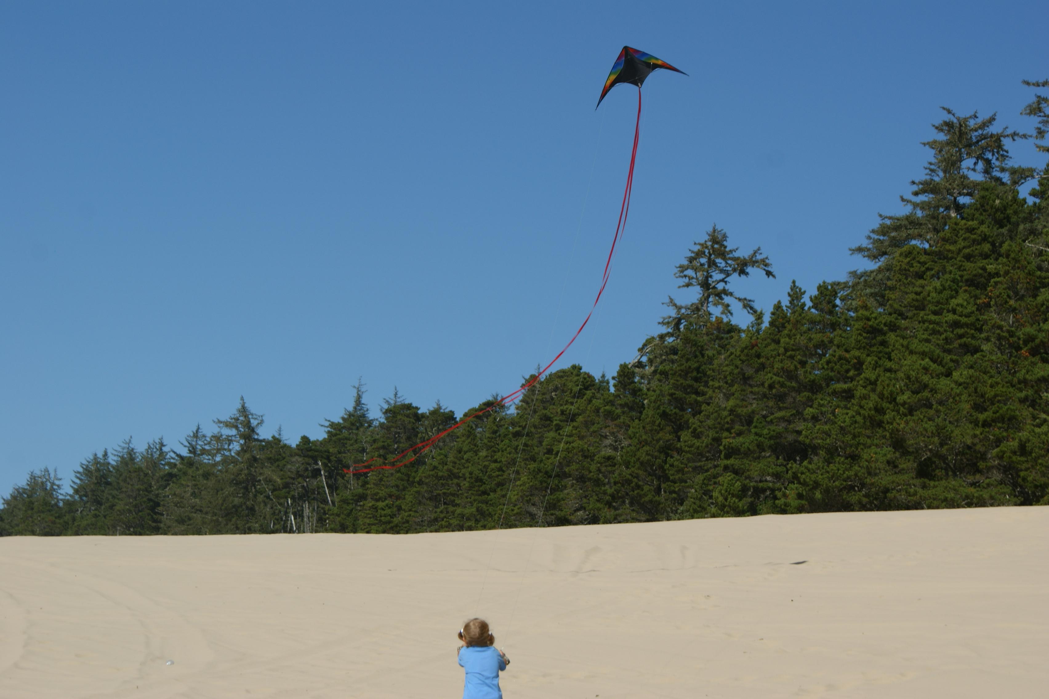Dunes NP