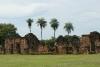 Jesuiten-Ruinen Paraguay