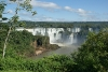 Iguazu Wasserflle Brasilien