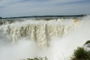 Iguazu Wasserflle Argentinien