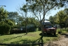 Camping Termas Arapey Uruguay