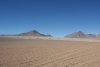 Desierto de Dali