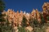 Bryse Canyon NP
