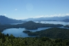 Cerro Lopez Bariloche